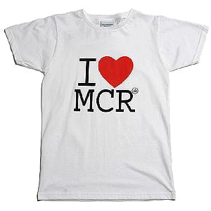 ilovemcr_white_t-shirt-1