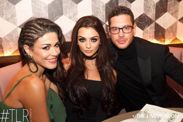 The-Living-Room-Manchester_love-island-celebs