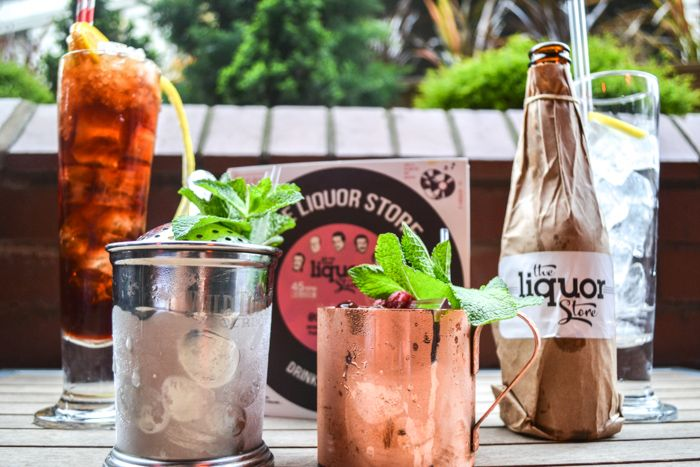 The-Liquor-Store-Manchester-new-cocktail-menu-6-of-18-2