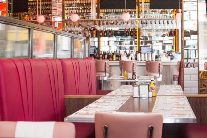Infamous-Diner-NQ-Manchester_interior