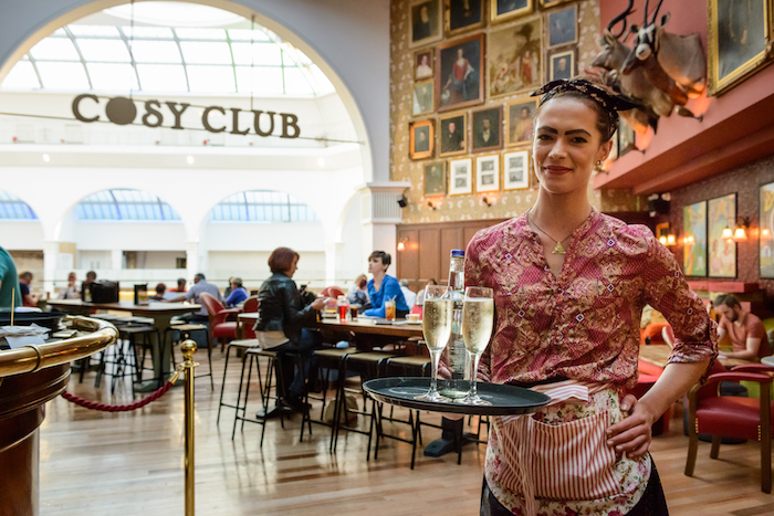 CosyClubManchester_120815_041