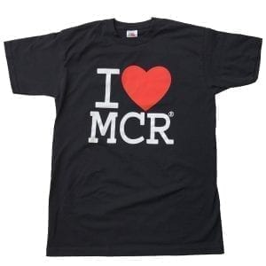 I-Love-MCR-tshirt-black