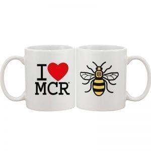 ilovemcr-bee-double-sided-mug