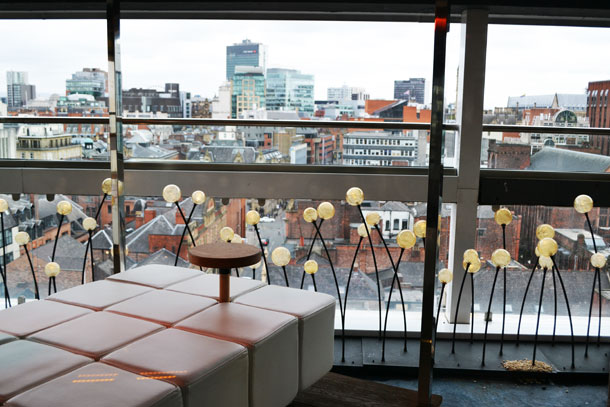 Mcrhouse Thelounge Terrace