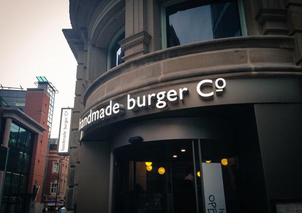 Handmadeburger 9