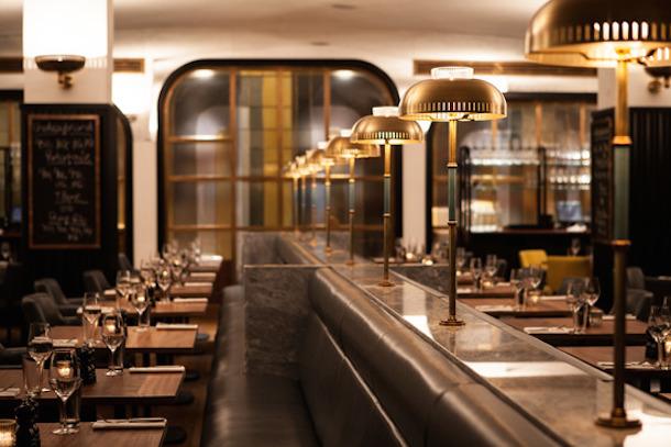 The Best Steak in the UK? Hawksmoor Restaurant to Open in Manchester I Love Manchester