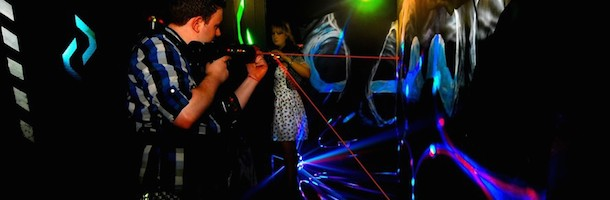 Laser Quest1
