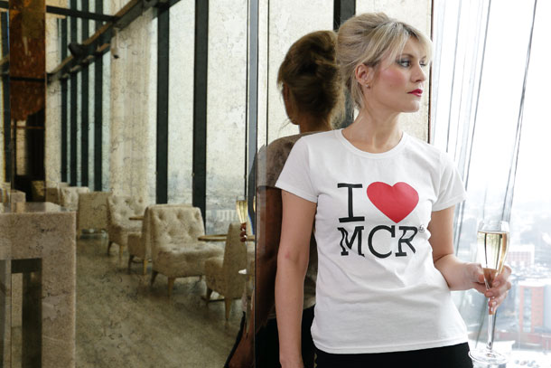 15 Marvellous Manchester Date Locations I Love Manchester