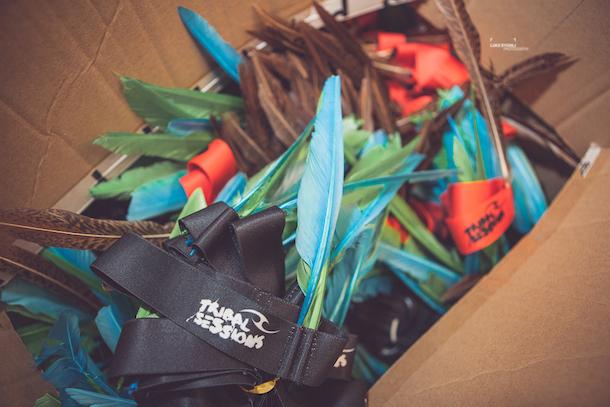 Tribal Sessions Sankeys Ibiza Jeff Mills Derrick May 10Th September 2014 Luke Dyson Photography Blog 001