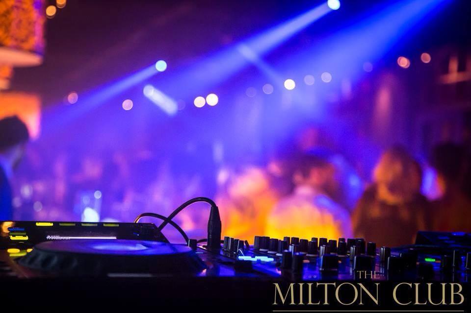 Themiltonclub Autumn2014 04