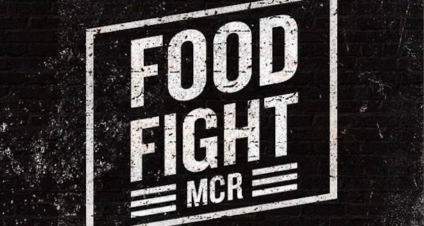Foodfightmcr