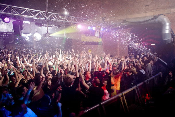 Whp Easter08 230308 No043