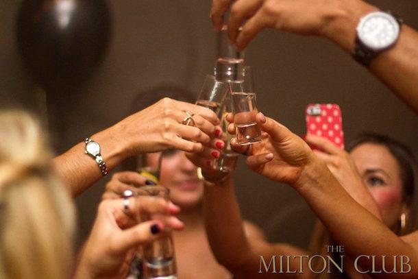 The Milton Club 5696842708974442186 N