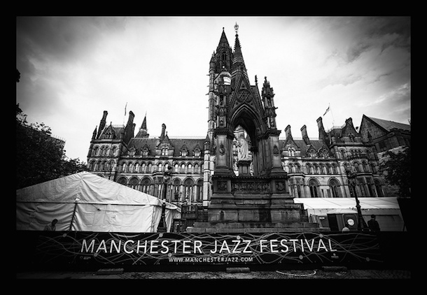 Ten top events in Manchester for your new 2015 diary I Love Manchester