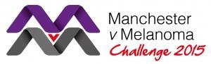 Manchestervmelanoma2015 300X91