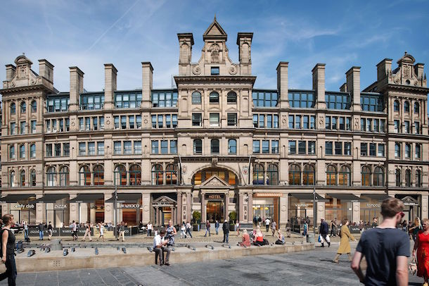 Fifteen Fantastic Openings in 2015 That Will Make Manchester Even More Monumental I Love Manchester