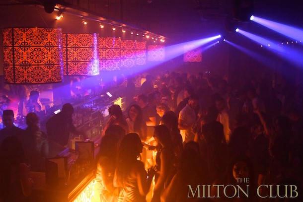 Themiltonclub Manchester 10429229