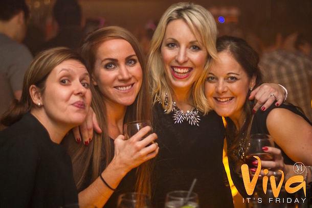 Themiltonclub Manchester Viva 7