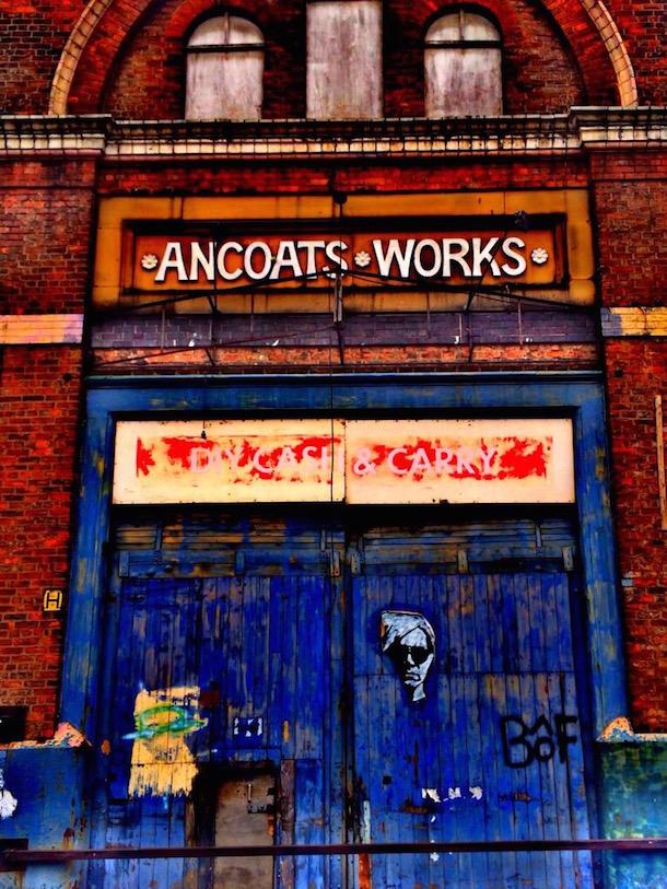 Ancoats Manchester Urbansundae 1309