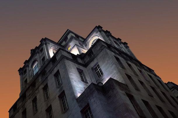 Hotel Gotham Credit Mark Leeming 2