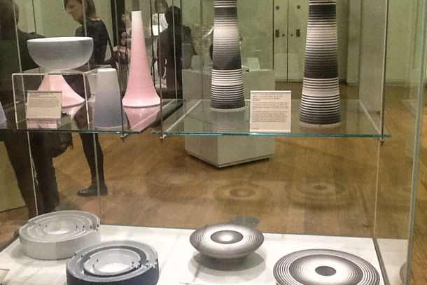 East Asian Craft And Design At Manchester Art Gallery 10 Of 10