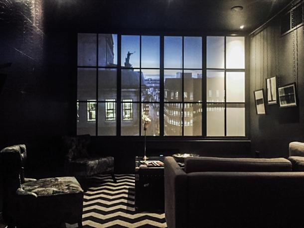 Hotel Gotham Manchester High Life 6 Of 28