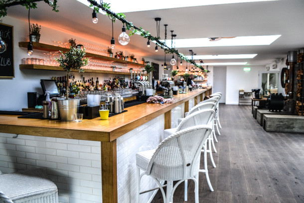 The Lawn Club Spinningfields New Look 2