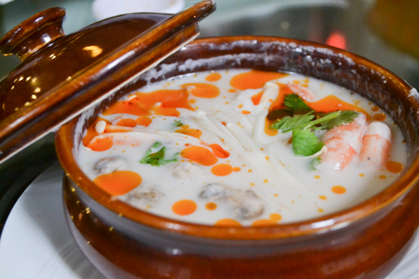 Chaophraya Manchester Review 4 Of 12