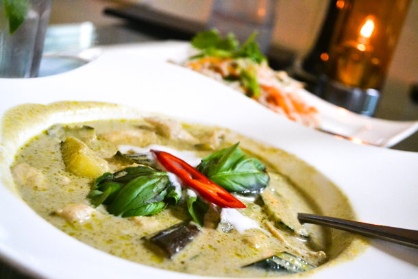 Chaophraya Manchester Review 7 Of 12