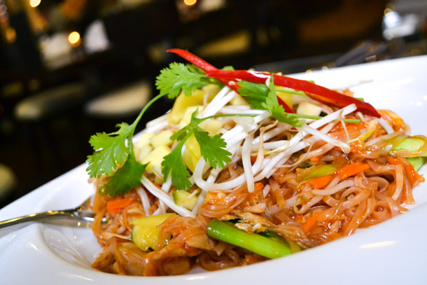 Chaophraya Manchester Review 8 Of 12