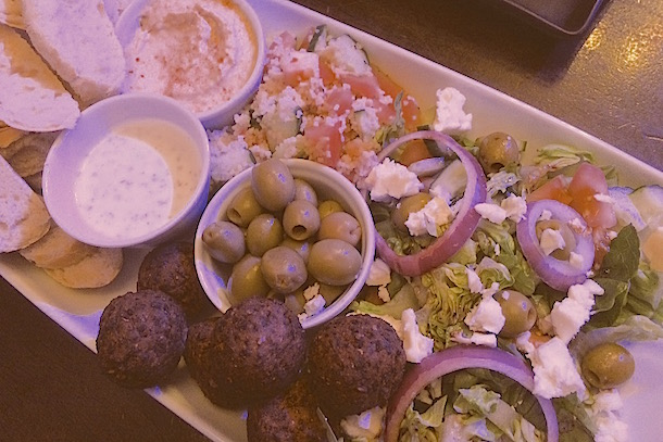 REVIEW: KIKI Manchester - Delicious, Divine, Then You Can Disco! I Love Manchester