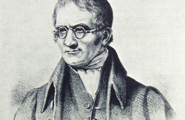 Johndalton