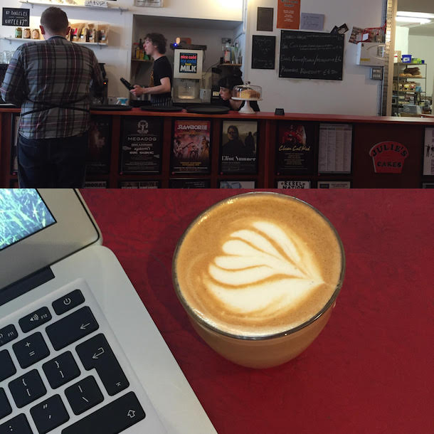 10 WiFi Tested Hotspots to Work Remotely in Manchester I Love Manchester