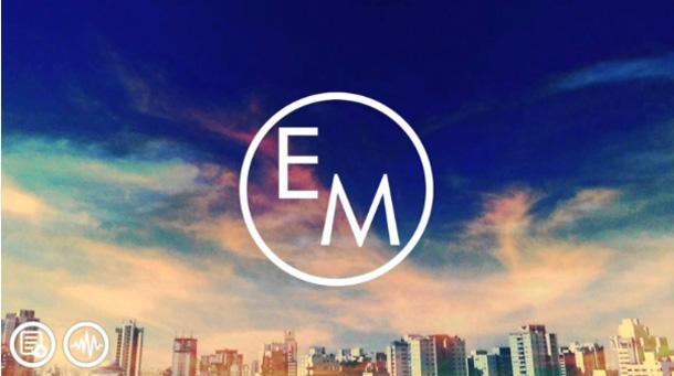Eton Messy Manchester