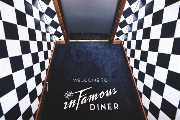 Infamous Diner NQ Manchester 004 610X407