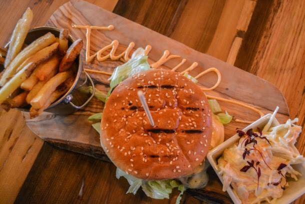 Incredible food & drink offers to tempt you out of hibernation this January I Love Manchester