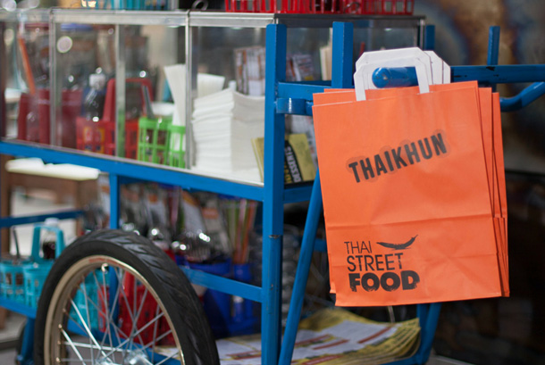 Thaikhun Takeaway
