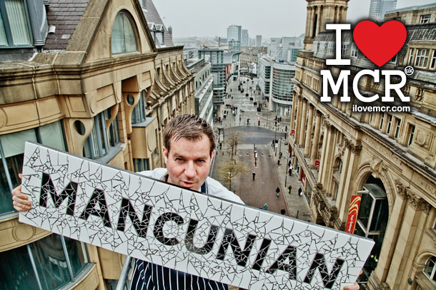 Andrew Nutter Mancunian Loves Mcr