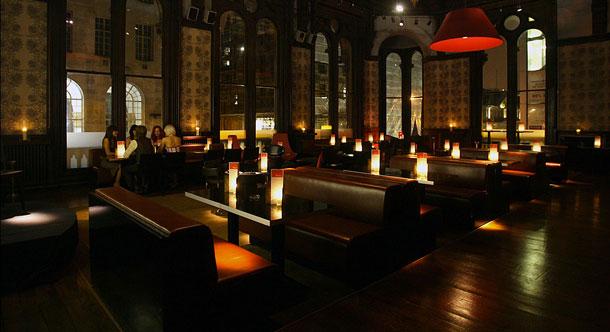 Roomrestaurant Manchester002