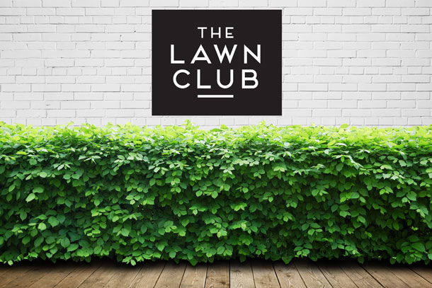 Introducing The Lawn Club at Spinningfields - Beautifully British I Love Manchester