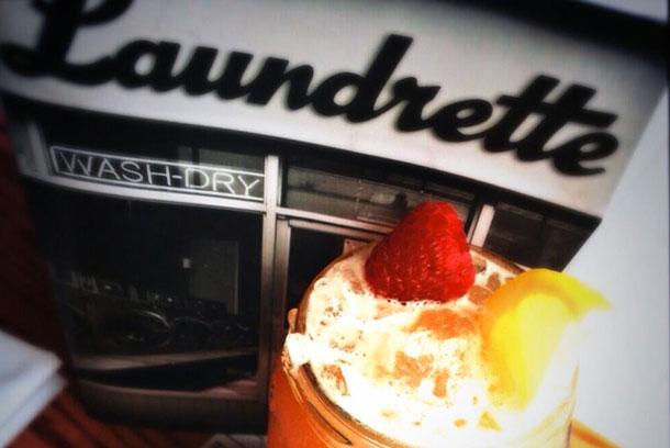Thelaundrette 01