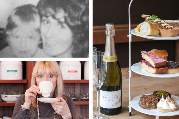 Top 5 Things To Do with Mum this Mother's Day I Love Manchester