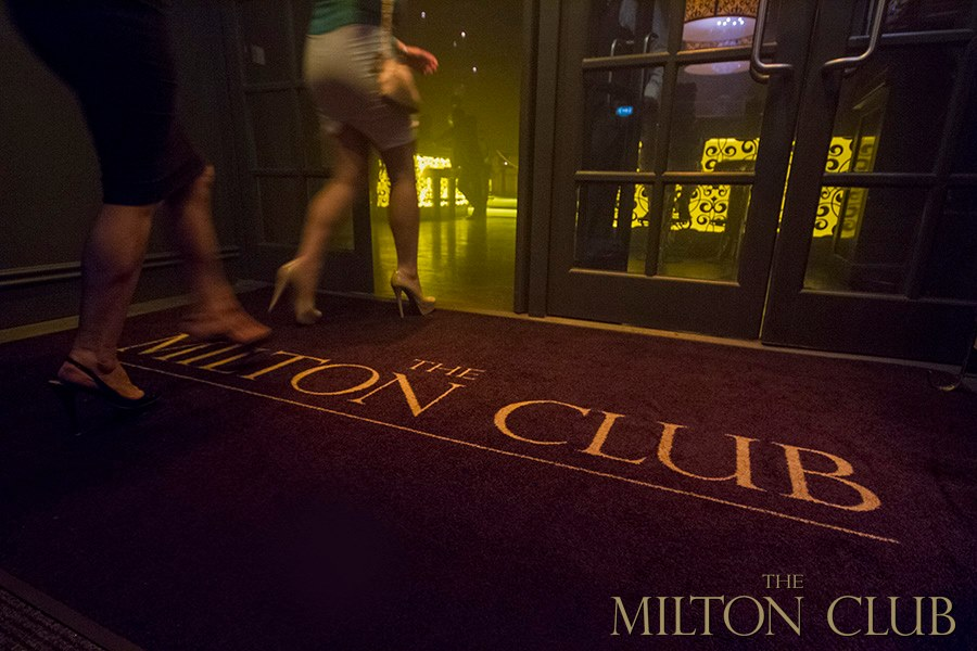 Themiltonclub May4