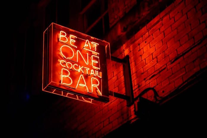 Be At One Manchester