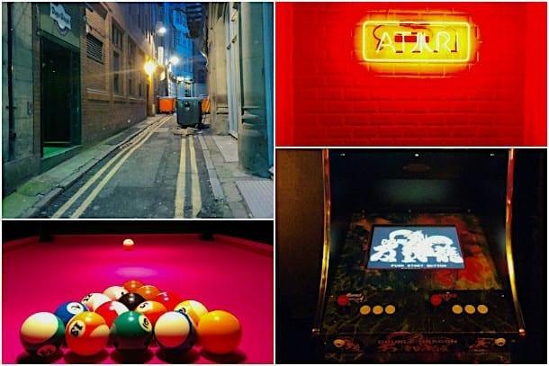 17-Below-Manchester