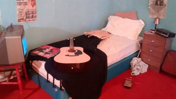 80s-bedroom_609x342