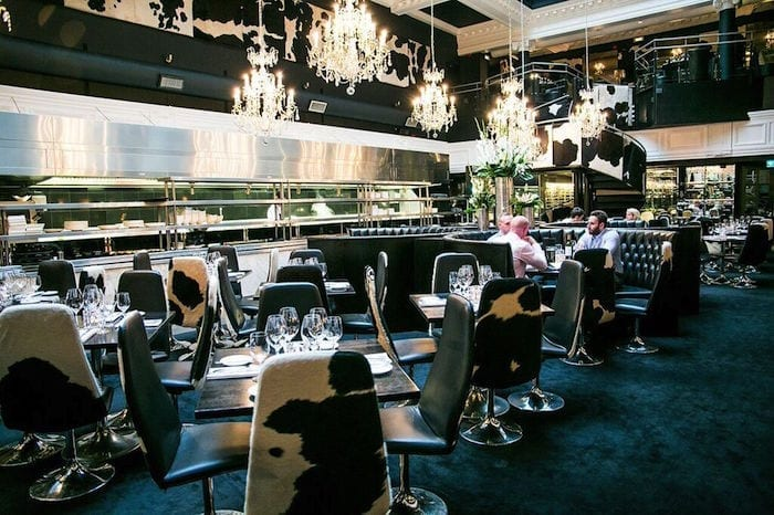 Gaucho-Manchester-review_restaurant