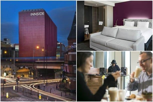 Innside-Hotel-Manchester