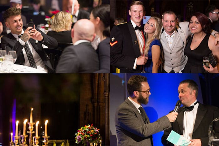 Manchester-Food-and-Drink-Awards-gala-dinner_collage