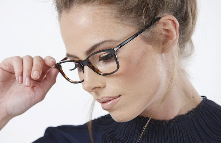Dry eye? Manchester optician now offering eye health clinics I Love Manchester